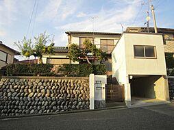 静岡県浜松市中区富塚町1618-131