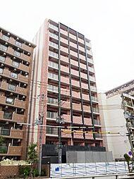 ララプレイス新大阪シエスタ[5階]の外観