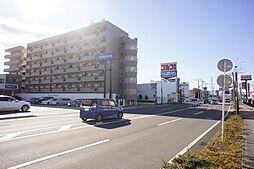 藤和シティコープ新前橋