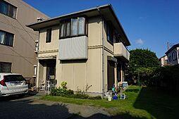 神奈川県厚木市愛甲1丁目