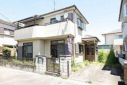 埼玉県加須市下種足