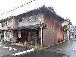 京都市伏見区東大文字町