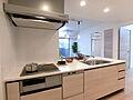 キッチン(家具...