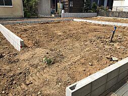 北野桝塚駅 3,290万円