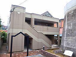 崇福寺駅 5.6万円