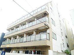 岸里駅 2.4万円