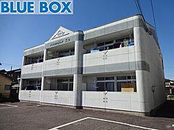 妙興寺駅 4.3万円