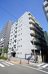 マンション第1多摩川苑