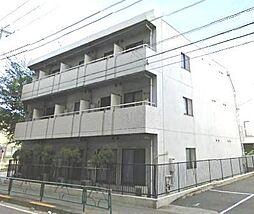 新高島平駅 3.8万円