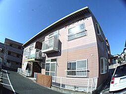 赤間駅 4.0万円