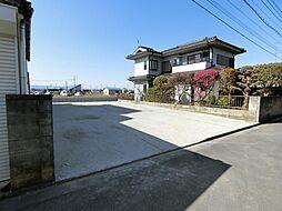 西川越駅 0.5万円