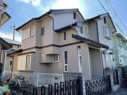 埼玉県ふじみ野市駒林931-8