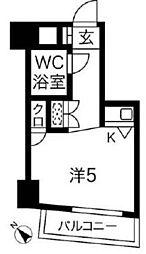 クリオ吉野町弐番館