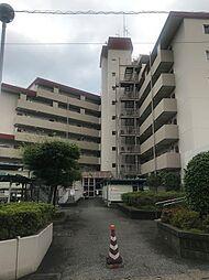 蓮田ビューパレ—B棟