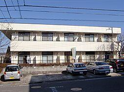 大塚第2マンション[105号室号室]の外観
