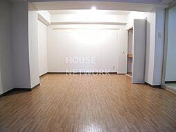 シングルハウスアトラクター[302号室号室]の外観