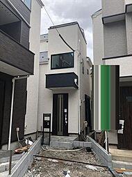 駒込駅 6,480万円