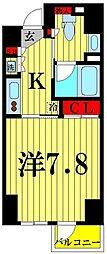 錦糸町駅 9.8万円