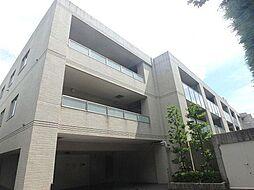 〜H21年築の低層レジデンス〜BELISTA駒沢