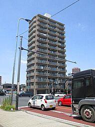 横浜線 橋本駅 橋本2丁目 マンション