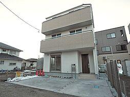 宮城県仙台市若林区連坊小路9(住居表示・カ-ナビ検索)
