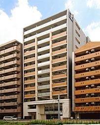 エステムプラザ名古屋駅前プライムタワー