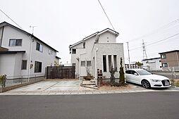 名取市高舘吉田字前沖