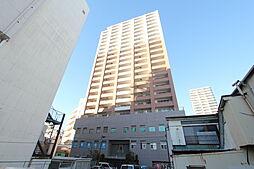 リーデンスタワー湘南平塚(岡部隆一)
