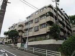 グレイス和田町