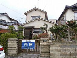 鳥取県米子市上福原
