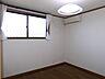 寝室,3DK,面積55.69m2,賃料5.0万円,JR常磐線 水戸駅 4.2km,,茨城県水戸市吉沢町211番地