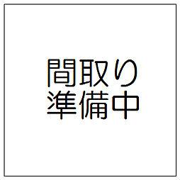 サニーライフ久米川 〜南東角部屋〜
