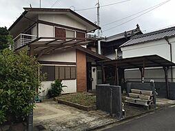 愛媛県今治市上徳乙335-2