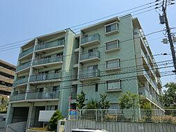 柳小路駅 6.3万円