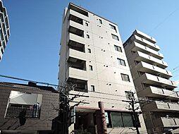 稲荷町駅 8.8万円