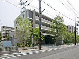 オハナ平塚袖ヶ浜 1階 中古マンション