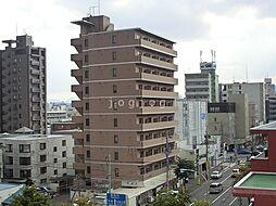 中の島駅 4.6万円
