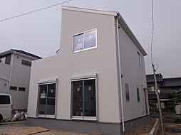 愛知県知多郡阿久比町大字卯坂字中野屋敷