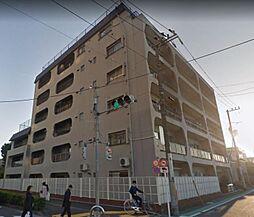 成城泉マンション 2階