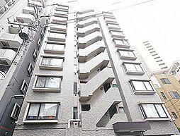 メゾンエクレーレ相模原3 4階