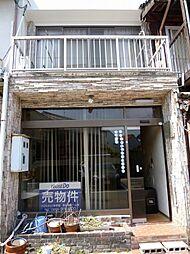 鳥取県米子市博労町1丁目