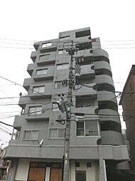 名古屋市中区新栄3丁目