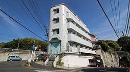 戸塚駅 1.9万円