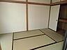内装,3K,面積44.71m2,賃料4.0万円,JR常磐線 常陸多賀駅 徒歩21分,,茨城県日立市大久保町5丁目2-6