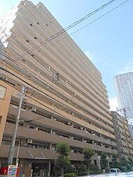 大阪市西区立売堀6丁目