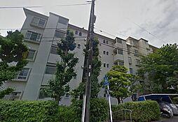 湘南保土ヶ谷マンション