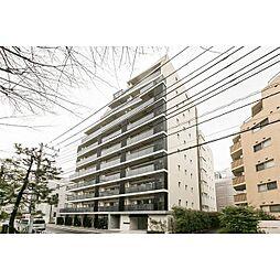東陽町駅 11.9万円