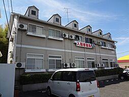 近鉄四日市駅 2.8万円