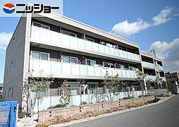 本星崎駅 8.2万円