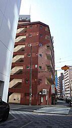蒲田コーポ2